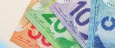 Saskatchewan minimum wage set to increase to $11.81 on October 1, 2021