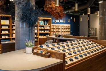 Fika Herbal Goods veteran retail COO Christopher Kane preps for geometric growth
