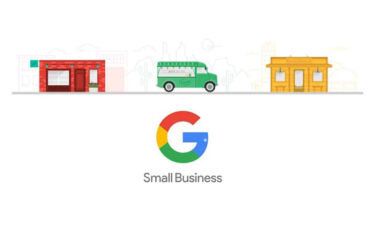 Google resources for small businesses
