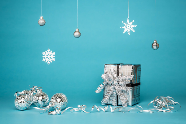 2021 Holiday Resources for Retailers