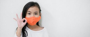 Indoor public space mask mandate expanded to include children aged 5 to 11 in B.C.